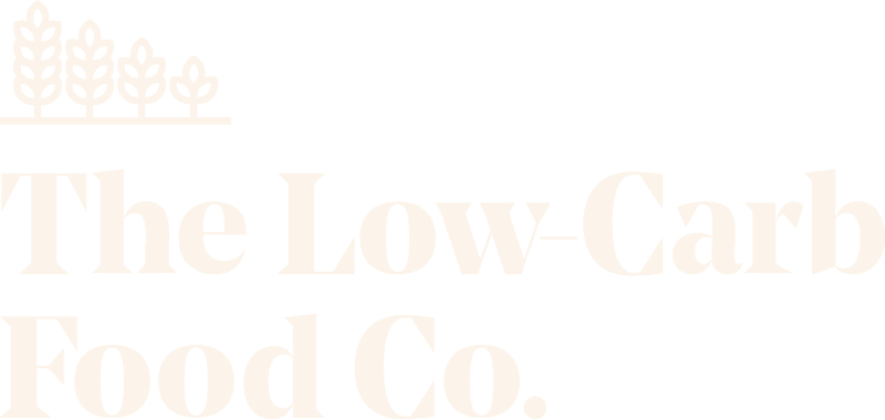 The Low-Carb Food Company